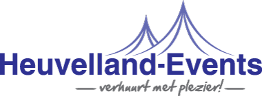 Heuvelland-Events-Logo
